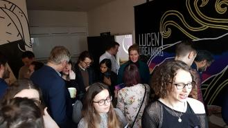 lucent dreaming launch (2)