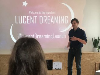 lucent launch joachim